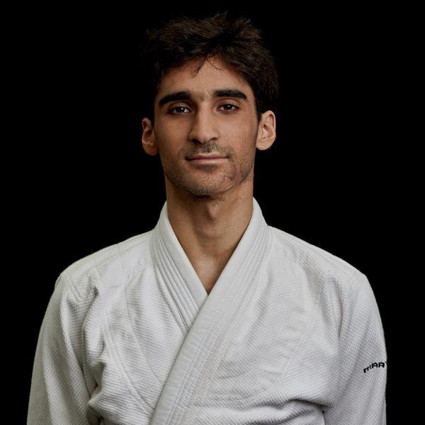Luca Profile